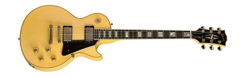 Gibson Randy Rhoads LP Custop