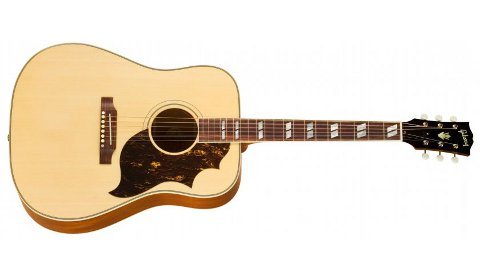 Sheryl Crow Signature Series