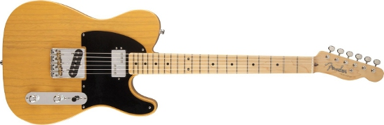 Fender Vintage Hot Rod